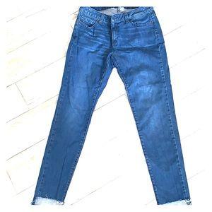 👖MICHAEL KORS👖 jeans
